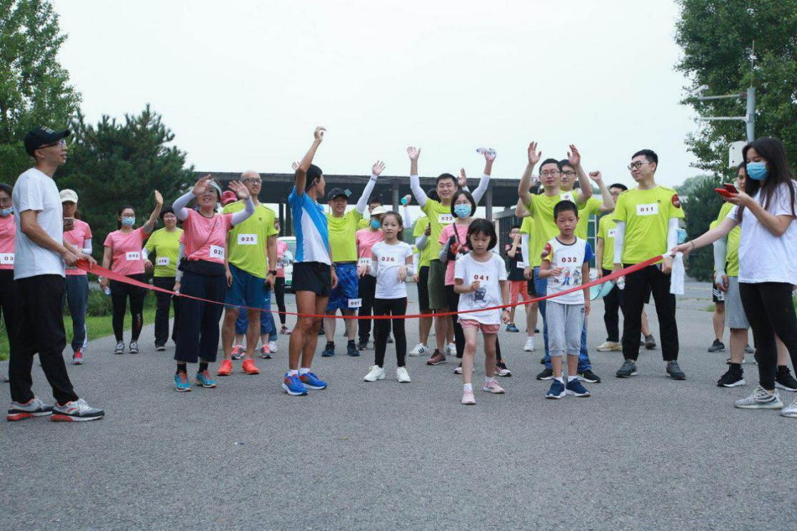 《【二号站在线平台】恰24年风华正茂 福田速度领跑中国》